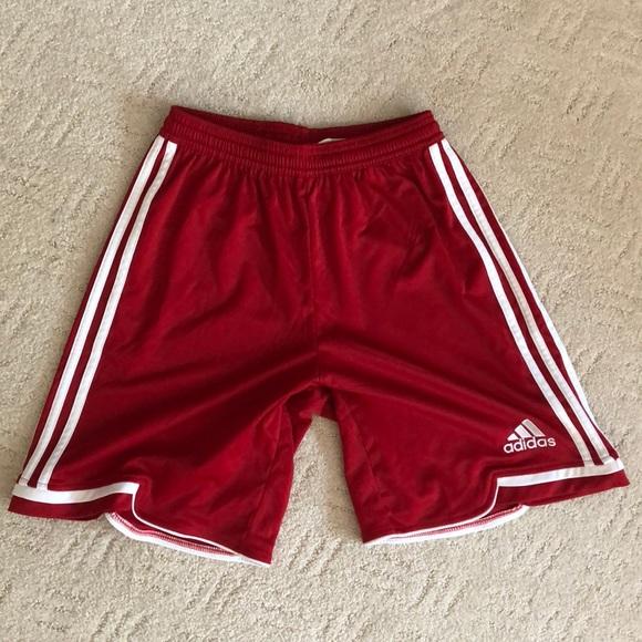 adidas shorts 13-14
